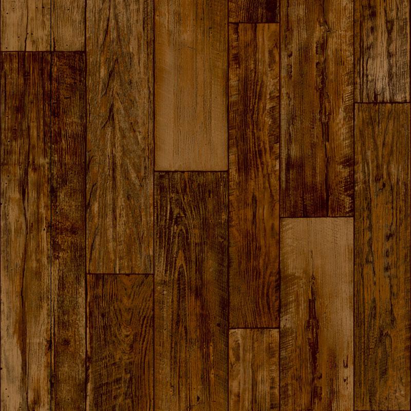 Lx151 Rustic Plank Antique Bronze Lasalle Bristol