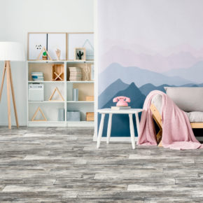 congo_flooring