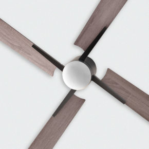 e17_ceiling_fans
