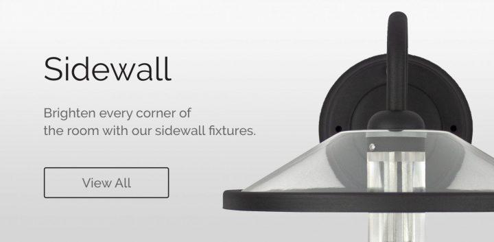sidewall2