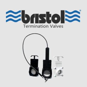 term_valves_plumbing