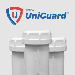 uniguard_plumbing