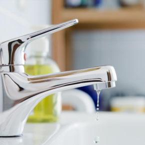 utopia_faucets